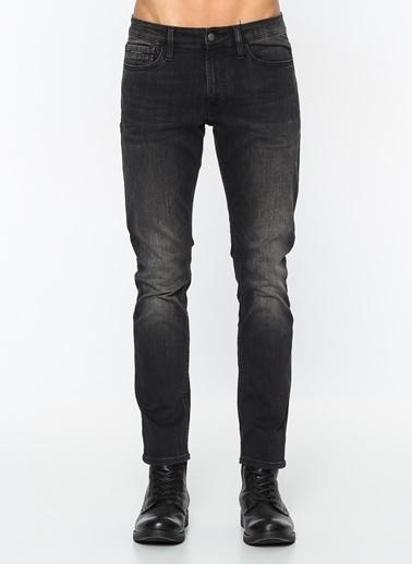 Jean Pantolon | Slim - Straight-Calvin Klein